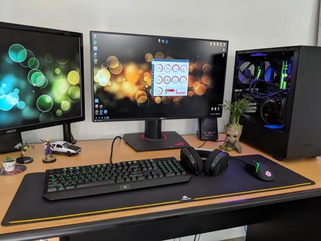 PC_Desk_131_72.jpg