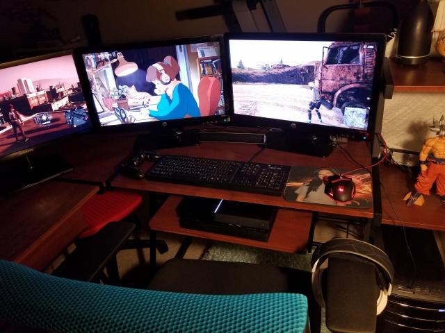 PC_Desk_131_96.jpg