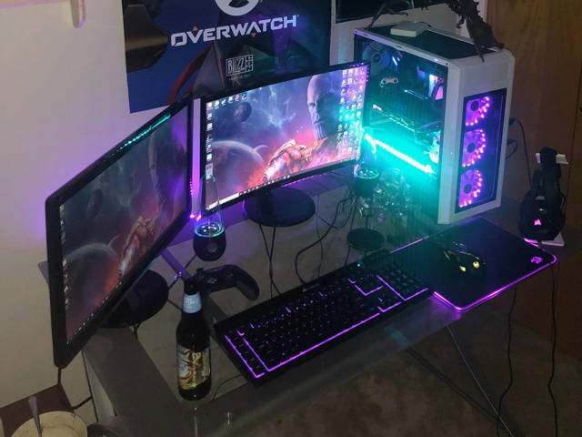 PC_Desk_132_30.jpg