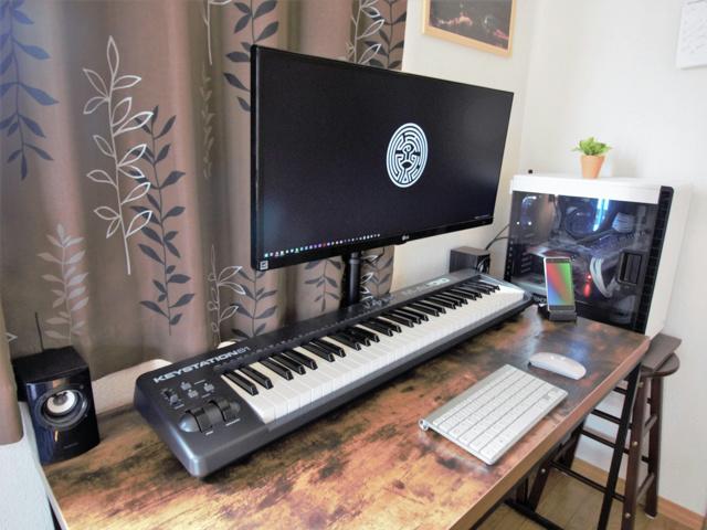 PC_Desk_132_39.jpg
