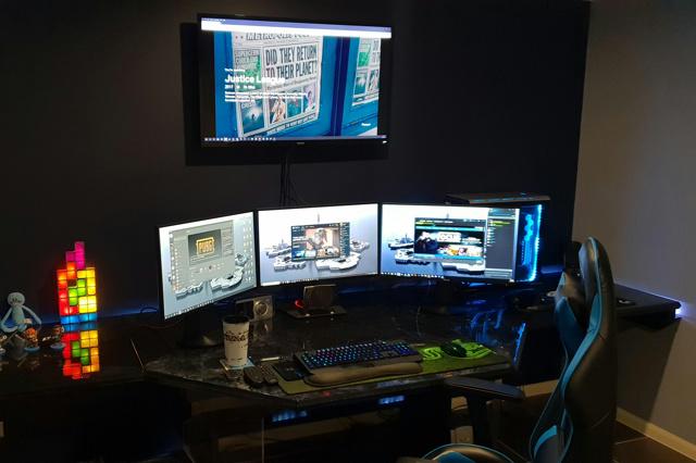 PC_Desk_132_44.jpg