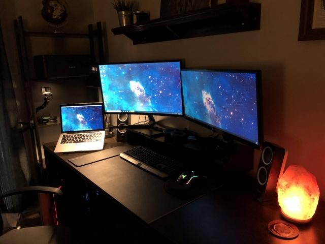 PC_Desk_132_51.jpg
