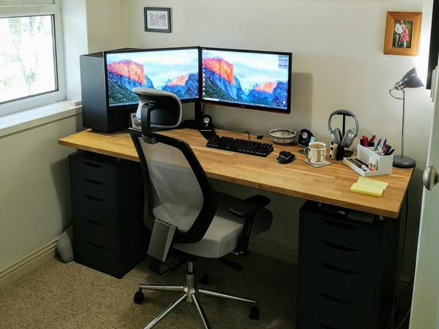 PC_Desk_132_65.jpg
