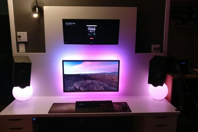PC_Desk_132_73.jpg