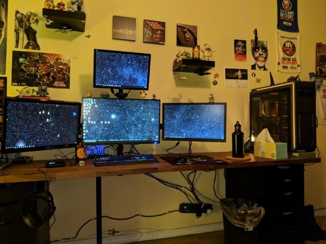 PC_Desk_133_34.jpg