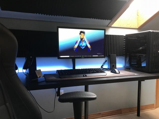 PC_Desk_133_77.jpg