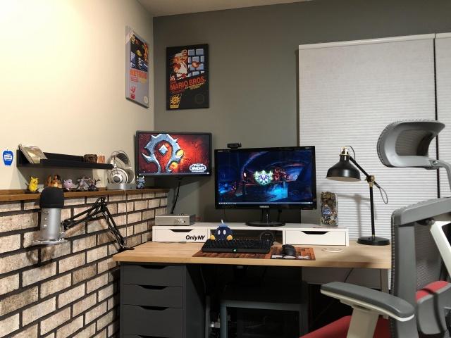PC_Desk_133_86.jpg