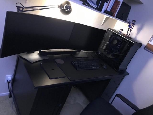 PC_Desk_133_97.jpg