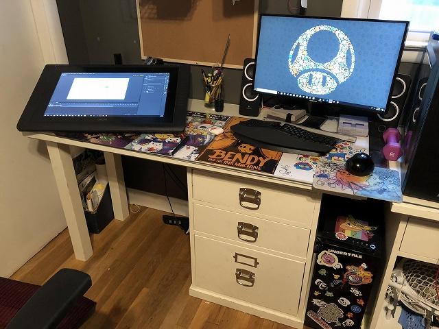 PC_Desk_134_17.jpg