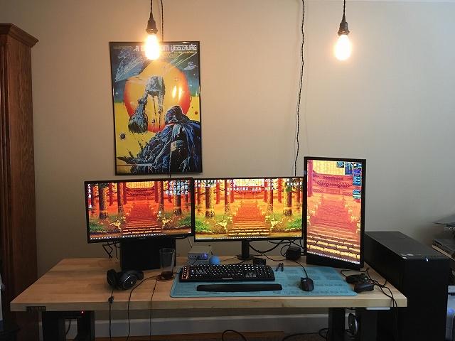 PC_Desk_134_26.jpg