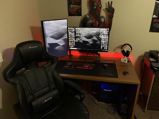PC_Desk_134_30.jpg