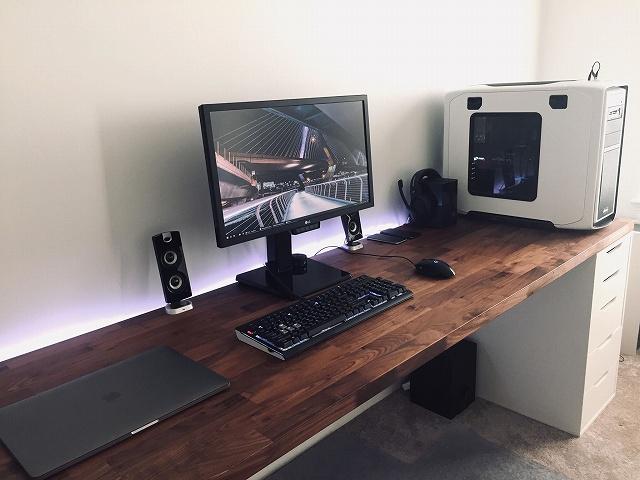 PC_Desk_134_34.jpg