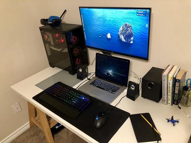 PC_Desk_134_35.jpg