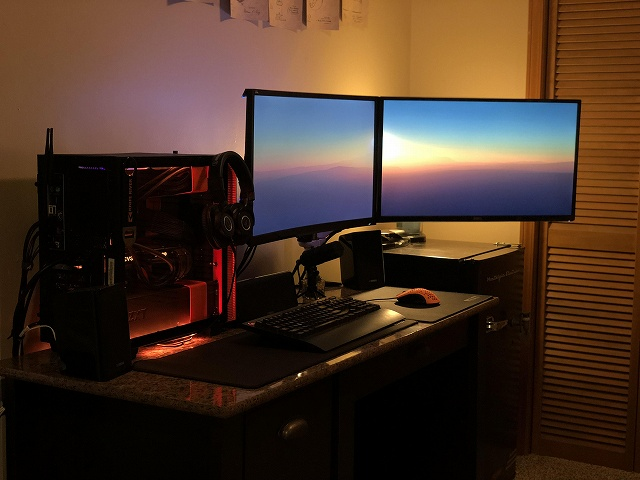 PC_Desk_134_36.jpg