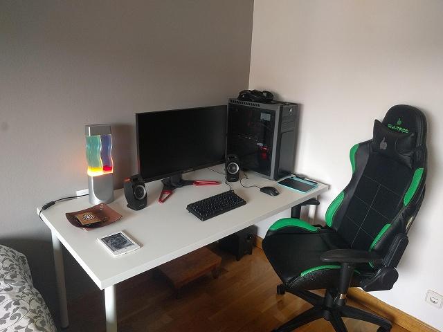 PC_Desk_134_52.jpg
