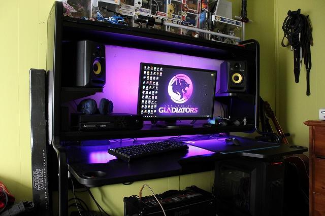 PC_Desk_134_55.jpg