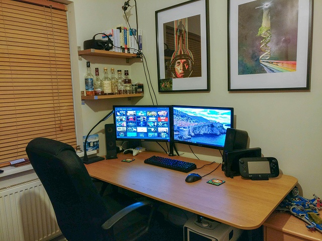 PC_Desk_134_58.jpg