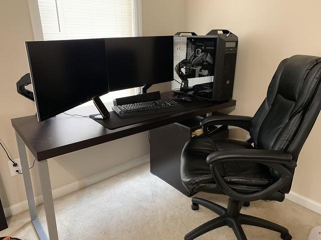 PC_Desk_134_66.jpg