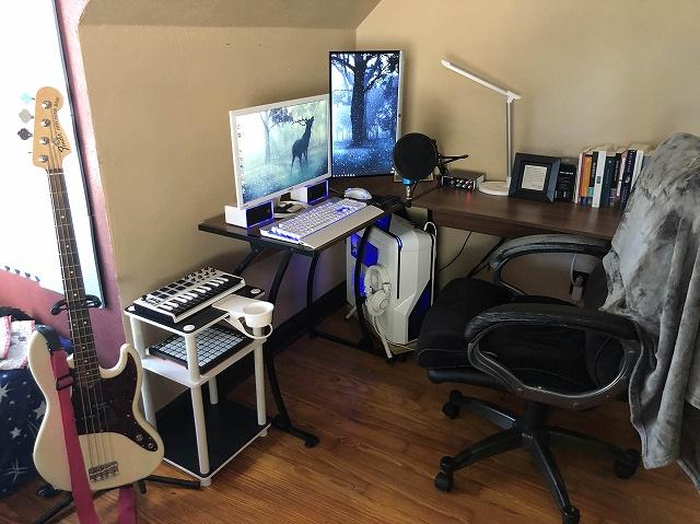PC_Desk_134_71.jpg