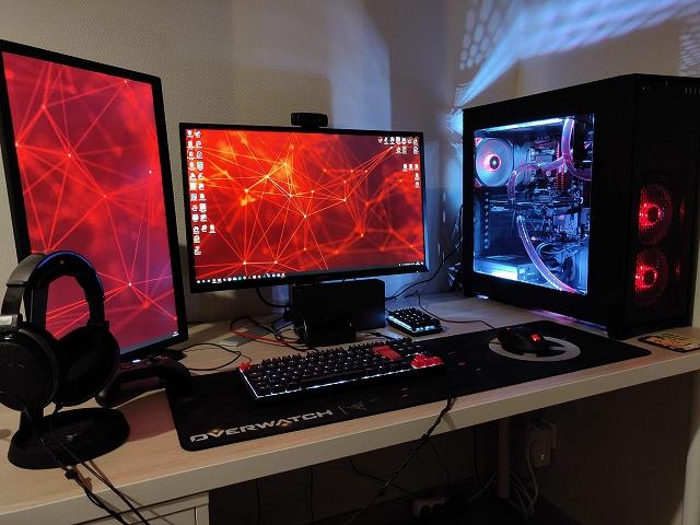 PC_Desk_134_74.jpg