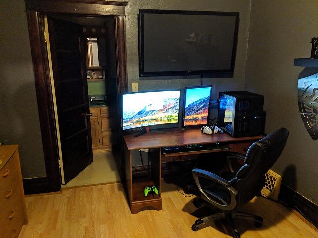 PC_Desk_134_85.jpg