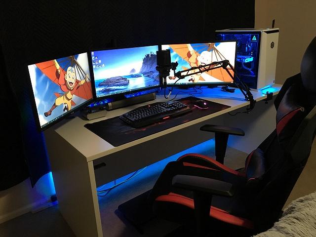 PC_Desk_134_87.jpg