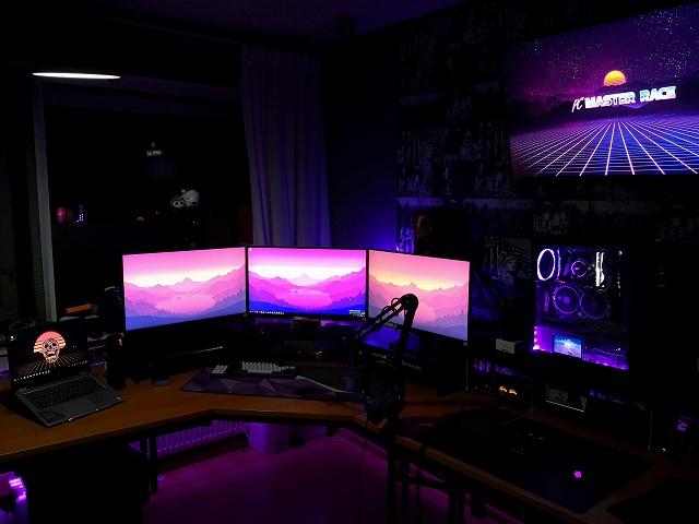 PC_Desk_134_92.jpg
