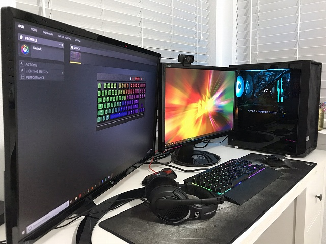 PC_Desk_134_93.jpg