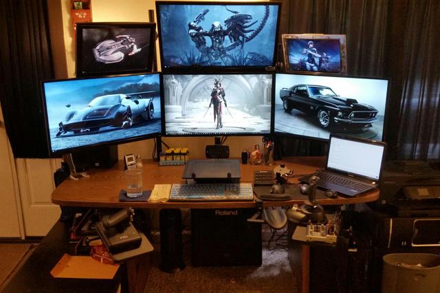 PC_Desk_135_46.jpg