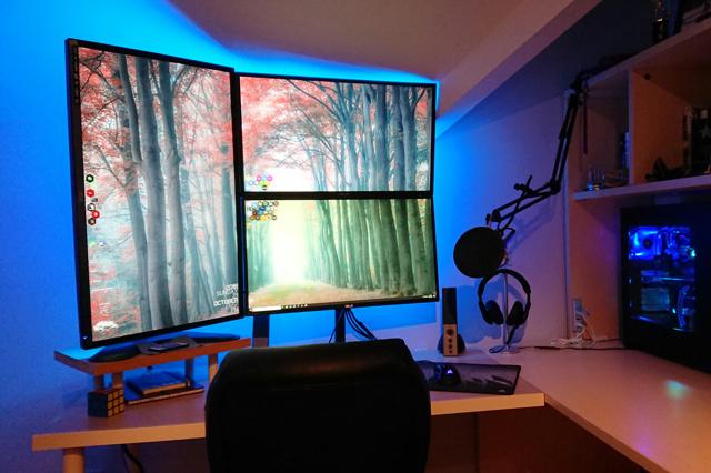 PC_Desk_135_50.jpg