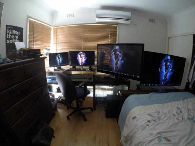 PC_Desk_136_44.jpg