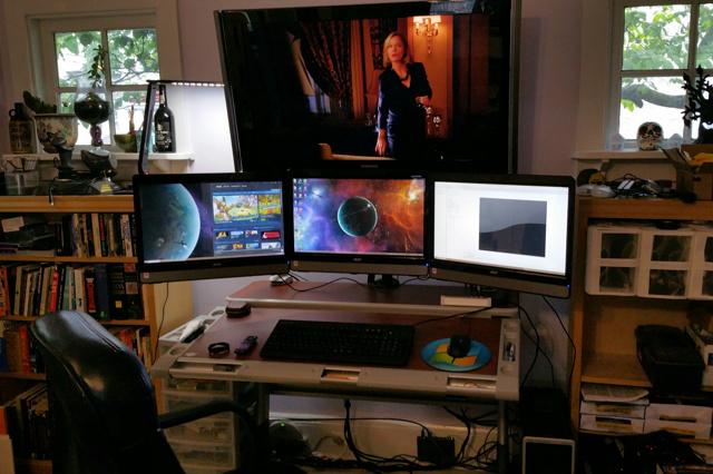 PC_Desk_137_29.jpg