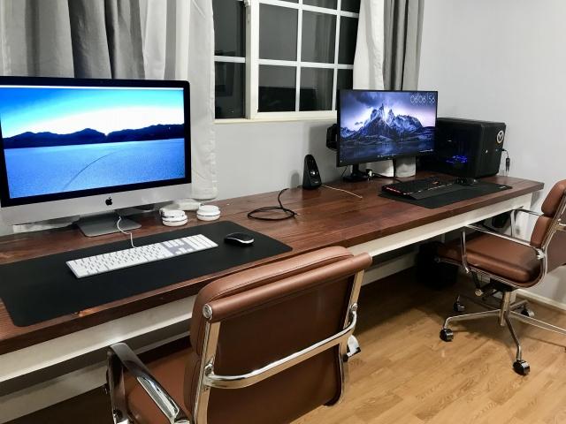 PC_Desk_137_48.jpg