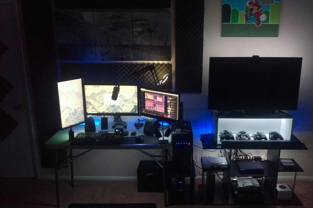 PC_Desk_137_53.jpg