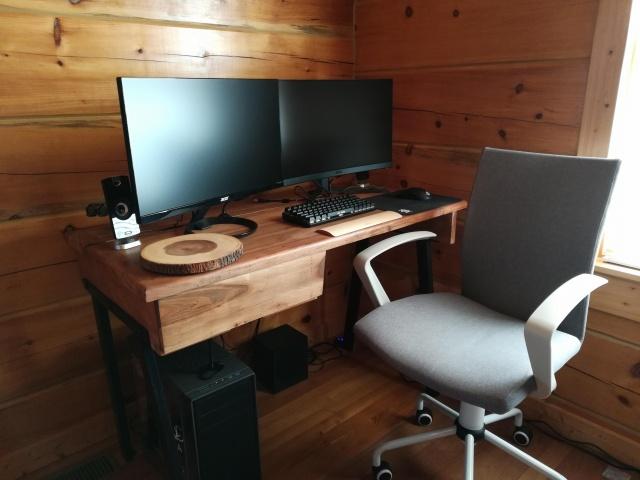 PC_Desk_138_17.jpg