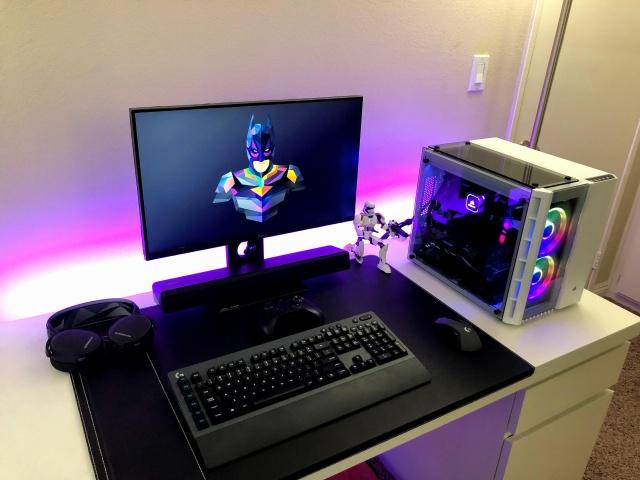 PC_Desk_138_26.jpg