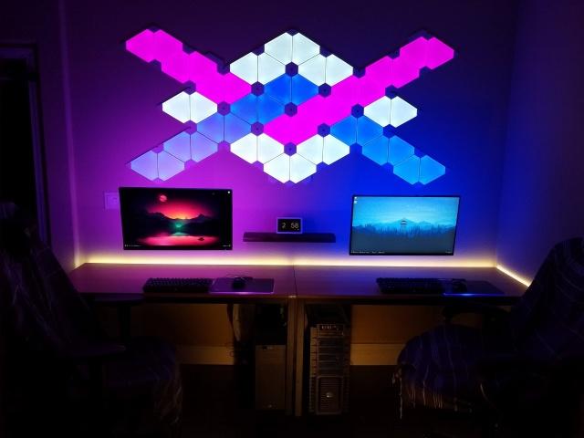 PC_Desk_138_34.jpg