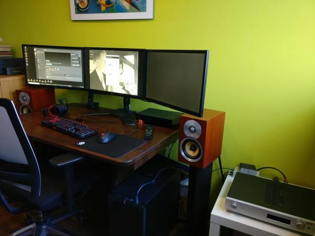 PC_Desk_138_35.jpg