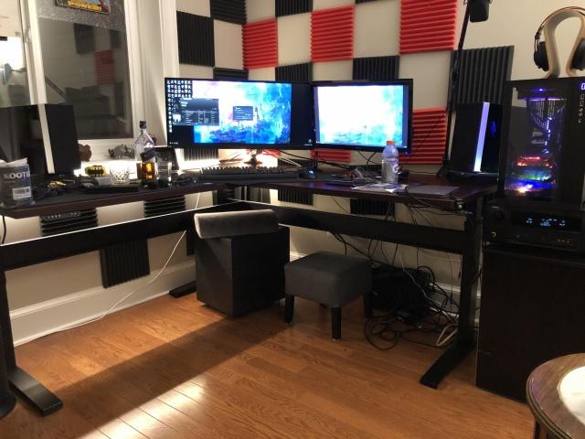 PC_Desk_138_43.jpg