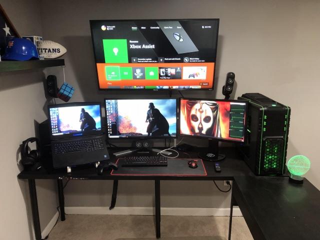 PC_Desk_138_50.jpg