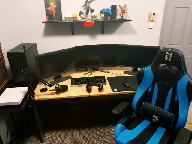 PC_Desk_138_63.jpg