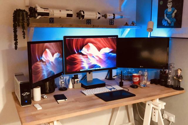 PC_Desk_138_67.jpg