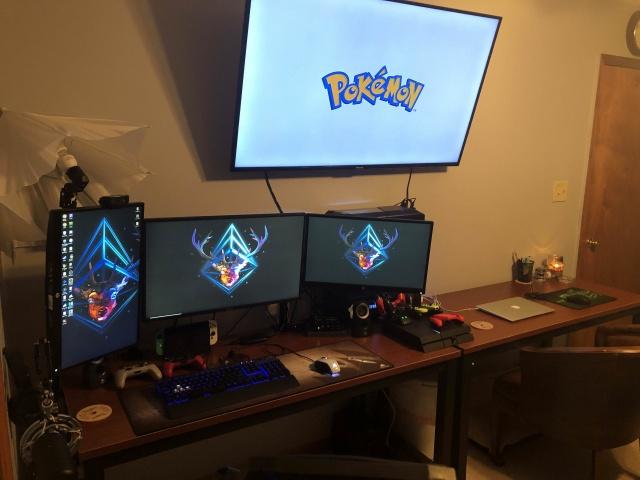 PC_Desk_138_73.jpg