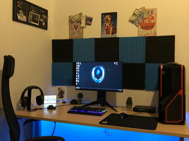 PC_Desk_138_80.jpg