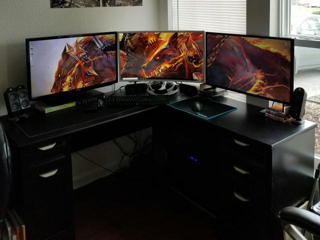 PC_Desk_138_94.jpg