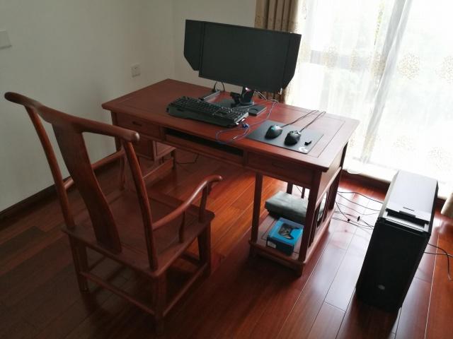 PC_Desk_139_05.jpg