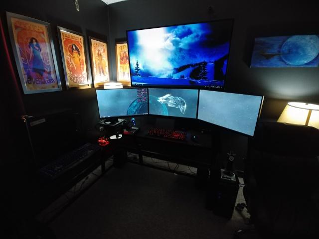 PC_Desk_139_47.jpg