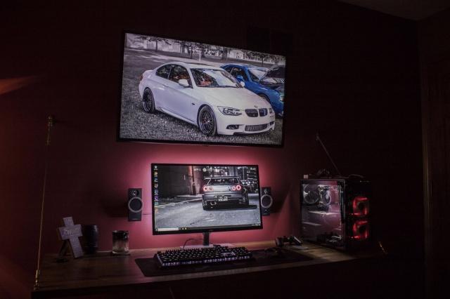 PC_Desk_139_50.jpg