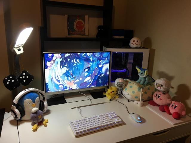 PC_Desk_139_95.jpg