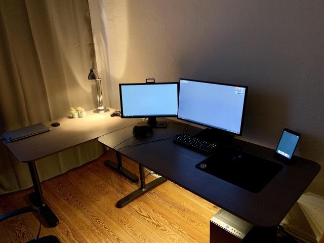 PC_Desk_139_97.jpg